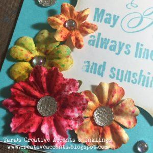 FlowerBurst (1)