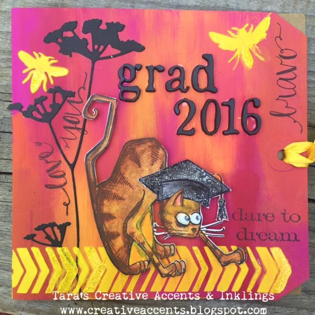 grad2016cat (2)