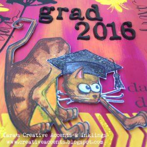 grad2016cat (3)