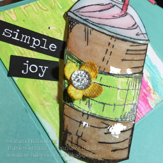 simple joy (4)