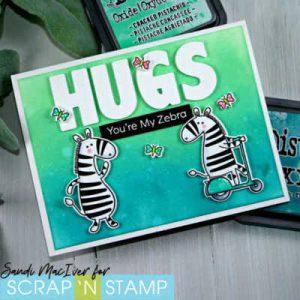 Zippy Zebras Fun
